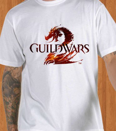 Guildwars-2-Game-T-Shirt.jpg