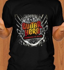 Guitar-Hero-Warriors-of-Rock-Game-Black-T-Shirt.jpg