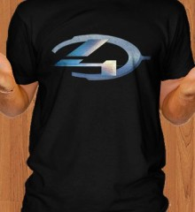 Halo-4-Logo-Game-T-Shirt.jpg