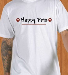 Happy-Pets-Facebook-Games-Men-T-Shirt.jpg