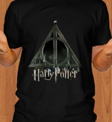 Harry-Potter-Deathly-Hallows-Symbol-Logo-T-Shirt.jpg