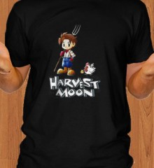 Harvest-Moon-Game-Black-T-Shirt.jpg