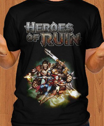 Heroes-Of-Ruin-Game-T-Shirt.jpg