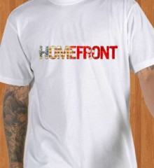 Homefront-Game-White-T-Shirt.jpg