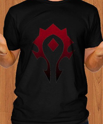 Horde-Logo-Game-T-Shirt.jpg