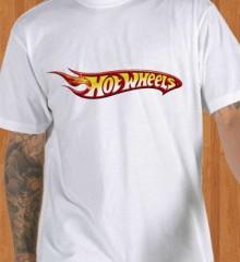 Hotwheels-T-Shirt.jpg