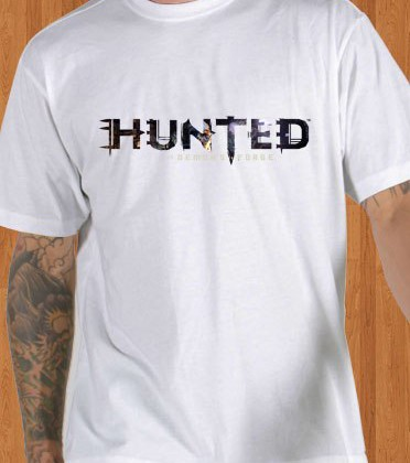 Hunted-The-Demons-Forge-Game-White-T-Shirt.jpg