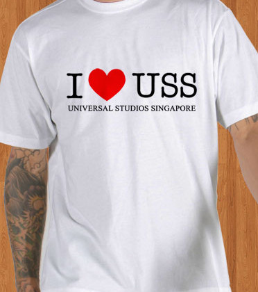 I-Heart-USS-Men-T-Shirt.jpg