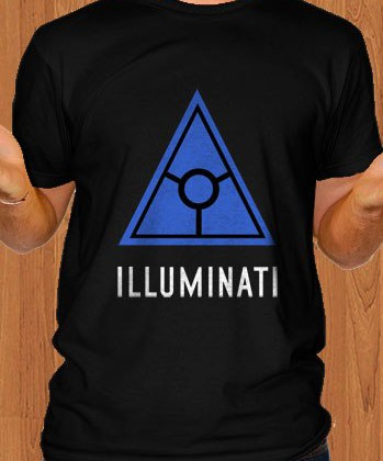 Illuminati-The-Secret-World-Game-T-Shirt.jpg