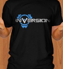 Inversion-Game-T-Shirt.jpg