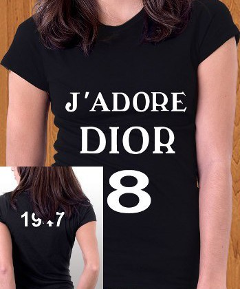 JAdore-Dior-Sex-And-The-City-T-Shirt