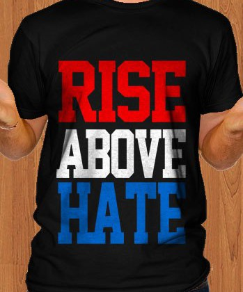 John-Cena-Rise-Above-Hate-T-Shirt.jpg