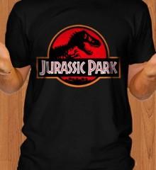 Jurassic-Park-T-Shirt.jpg