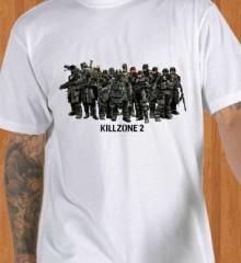 Killzone-2-Game-T-Shirt.jpg