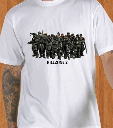 Killzone-2-Game-T-Shirt.jpg