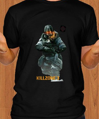 Killzone-3-Game-T-Shirt.jpg