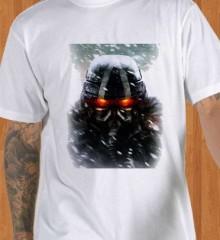 Killzone-Game-T-Shirt.jpg