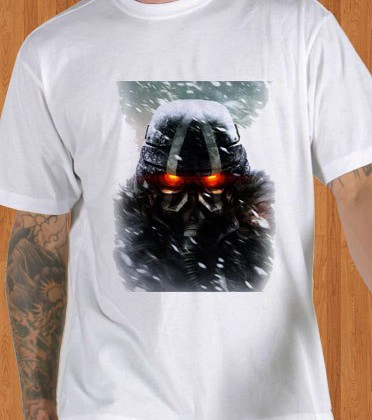 Killzone-Game-T-Shirt.jpg