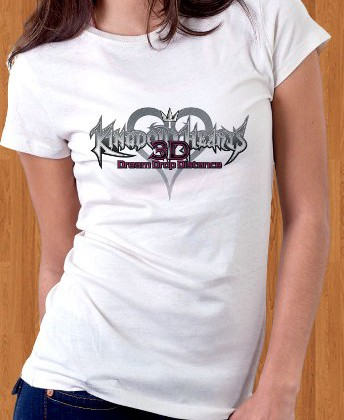 Kingdom-Hearts-Dream-Drop-Distance-Game-T-Shirt.jpg