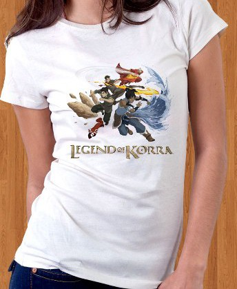 Legend-Of-Korra-Nickelodeon-The-Last-Airbender-Women-T-Shirt.jpg