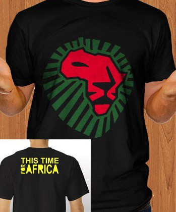 Lion-Head-This-Time-For-Africa-Men-T-Shirt.jpg