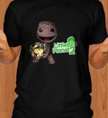 Little-Big-Planet-2-Game-Black-T-Shirt.jpg