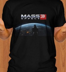 Mass-Effect-3-Game-T-Shirt.jpg