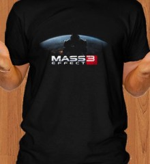 Mass-Effect-Game-T-Shirt.jpg