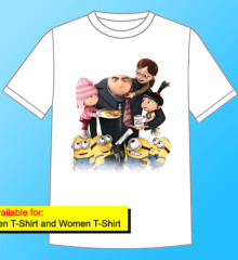 Despicable-Me-T-Shirt.jpg