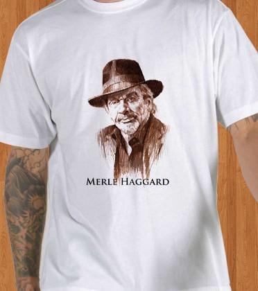 Merle-Haggard-T-Shirt.jpg