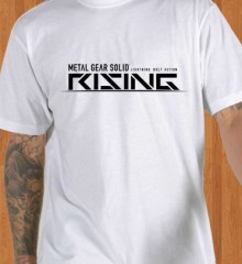 Metal-Gear-Solid-Rising-Game-T-Shirt.jpg