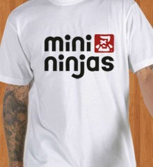 Mini-Ninjas-Game-White-T-Shirt.jpg