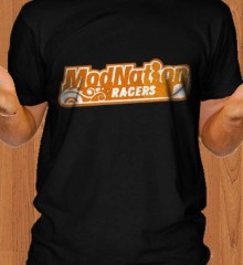 ModNation-Racers-Game-Black-T-Shirt.jpg
