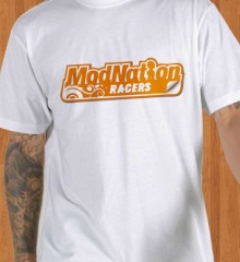 ModNation-Racers-Game-White-T-Shirt.jpg