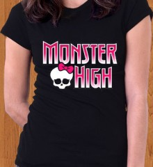 Monster-High-Logo-Draculaura-Lagoona-Women-T-Shirt.jpg