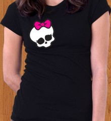 Monster-High-Right-Chest-Ghoulia-Yelps-Women-T-Shirt.jpg