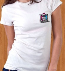 Monster-High-School-Badge-Logo-Women-T-Shirt.jpg