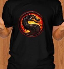 Mortal-Kombat-Game-T-Shirt.jpg