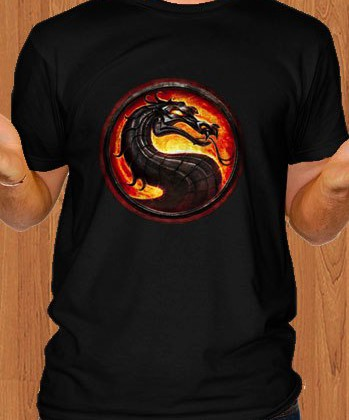 Mortal-Kombat-Game-T-Shirt.jpg
