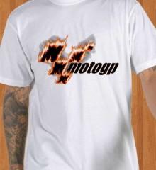 Moto-GP-On-Fire-White-T-Shirt.jpg