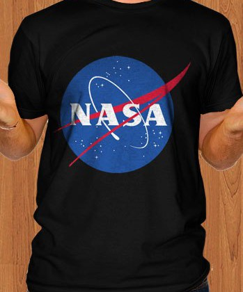 NASA-Men-T-Shirt.jpg