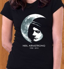 Neil-Armstrong-Memorial-RIP-Women-T-Shirt.jpg