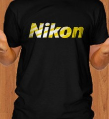 Nikon-Camera-DSLR-Black-T-Shirt.jpg