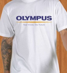 Olympus-Camera-DSLR-White-T-Shirt.jpg