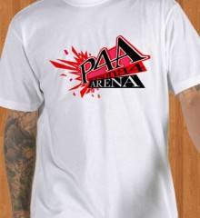 P4A-Persona-4-Arena-Game-White-T-Shirt.jpg