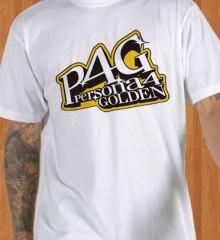 P4G-Persona-4-Golden-Game-White-T-Shirt.jpg