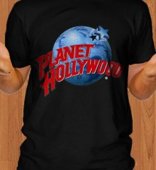 Planet-Hollywood-Black-Men-T-Shirt.jpg