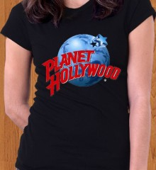 Planet-Hollywood-Black-Women-T-Shirt.jpg