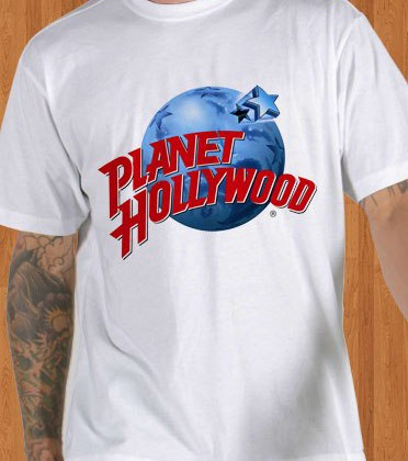 Planet-Hollywood-White-Men-T-Shirt.jpg