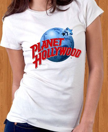 Planet-Hollywood-White-Women-T-Shirt.jpg